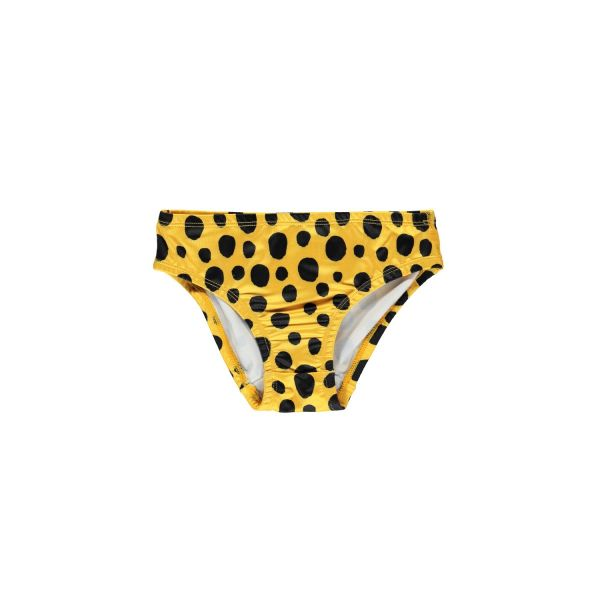 Boxfish Bikini Pant
