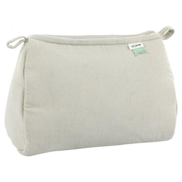 Toiletry Bag / Ribble Sand