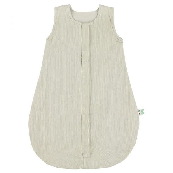 Sleeping Bag Mild 60 cm / Ribble Sand