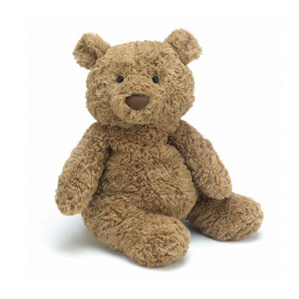 Bartholomew Bear / Large