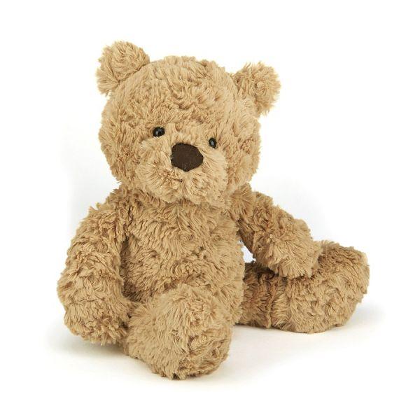 Bumbly Bear / Small