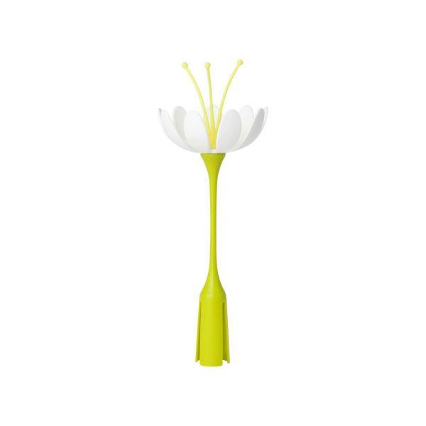 Stem (bloem)
