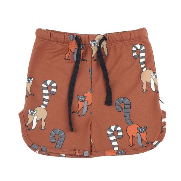 Maki Shorts