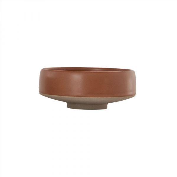 Hagi Bowl / Caramel