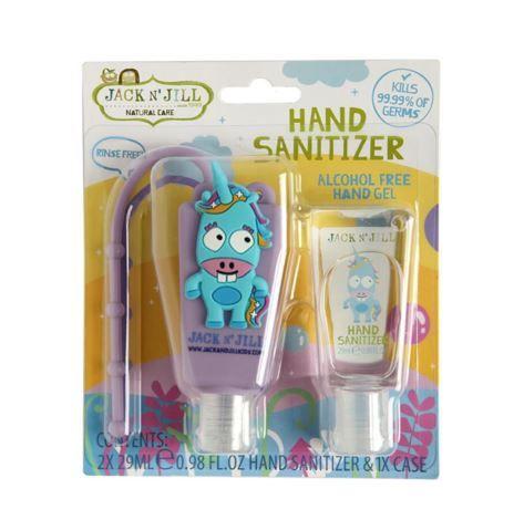 Hand Sanitizer / Unicorn