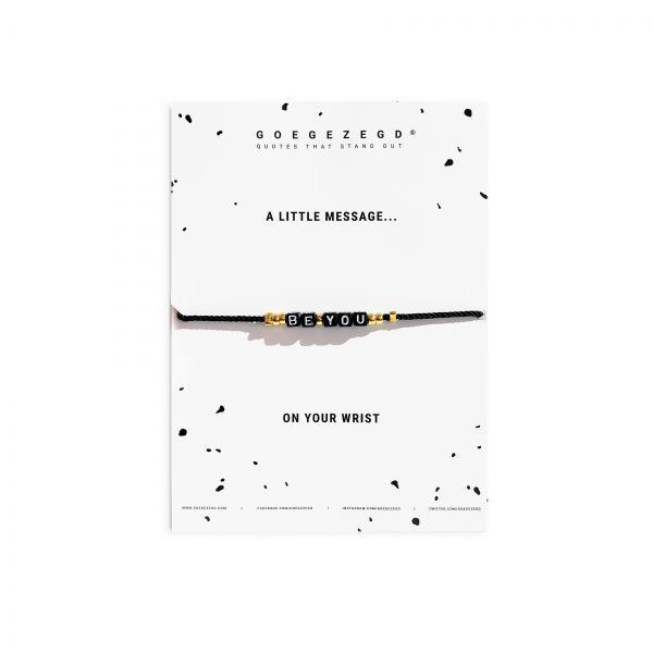 Bracelet / Be You
