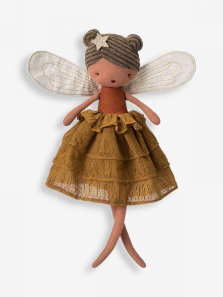 Fairy / Felicity