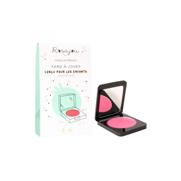 Face Powder 2 in 1
