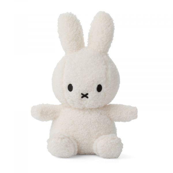 Miffy Teddy / Cream