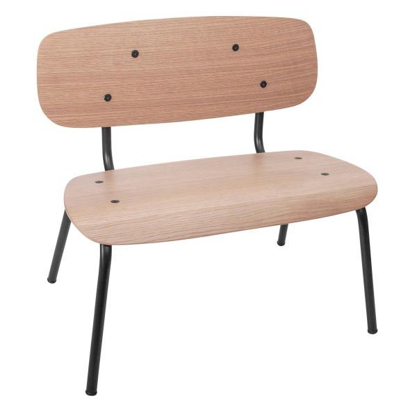 Oakee Bench