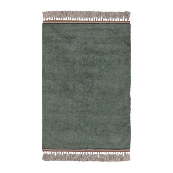 Vloerkleed  /  Rug Julie Ocean (170 x 120)