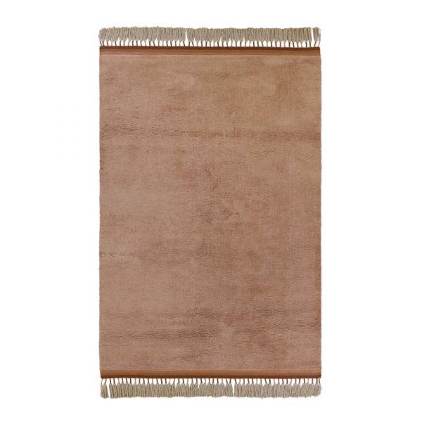 Vloerkleed  /  Rug Julie Pink  (170 x 120)