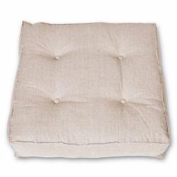 Floor cushion / Nature