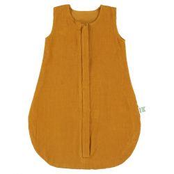Sleeping Bag Mild 60 cm / Ribble Ochre