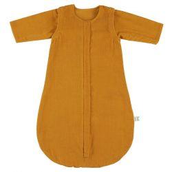 Sleeping Bag Mild 70 cm / Ribble Ochre
