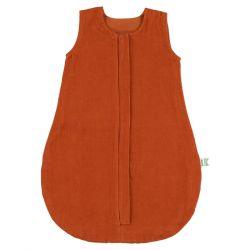 Sleeping Bag Mild 60 cm / Ribble Brick