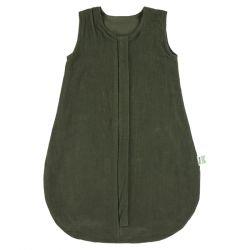 Sleeping Bag Mild 60 cm / Ribble Moss