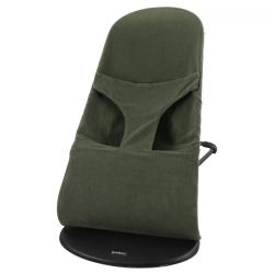 Bouncer Cover Babybjörn / Ribble Moss