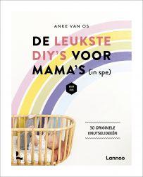 Leukste DIY voor mama's (in spe)