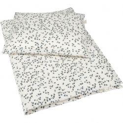 Junior Bedding / Petit Fleur