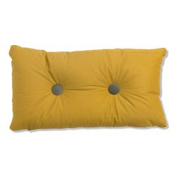Small Cushion / Autumn In The Park