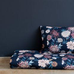 Poppy / Duvet Cover