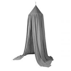Canopy / Elephant grey