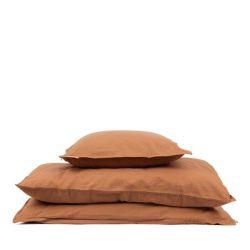 Junior Bedding / Caramel
