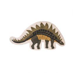 Vloerkleed  /  Rug Dino (80 x 150)