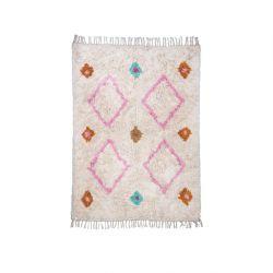 Vloerkleed  / Rug Fez (120 x 160)