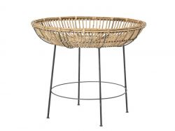 Vanessa Coffee Table / Nature Arurog