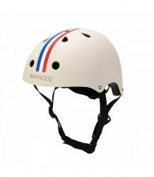 Classic Helmet / Stripes