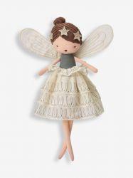 Fairy / Mathilda