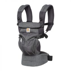 Babycarrier Omni 360 / Cool Air Mesh Classic Weave