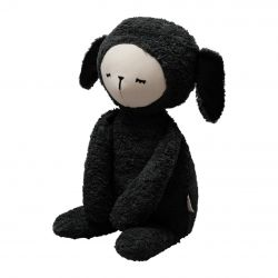 Big Buddy / Black Sheep