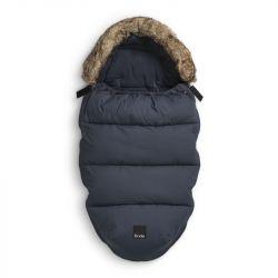 Stroller Bags / Juniper Blue