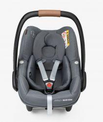 Joolz Maxi-Cosi Pebble Pro i-Size autostoel / Grey