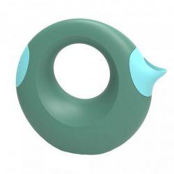 Cana gieter (1L) Mineral Green / Vintage Blue