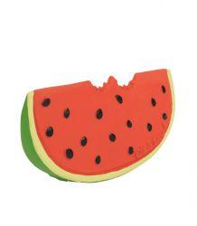 Bijtspeeltje / Wally The Watermelon