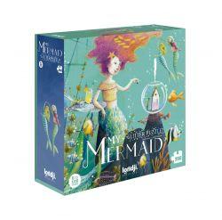 Puzzle / My Mermaid