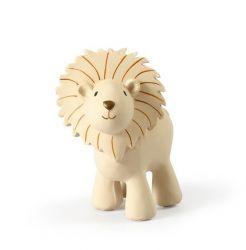 My first Zoo animal / Lion
